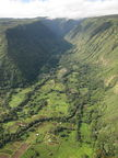 Waipio Valley 3506